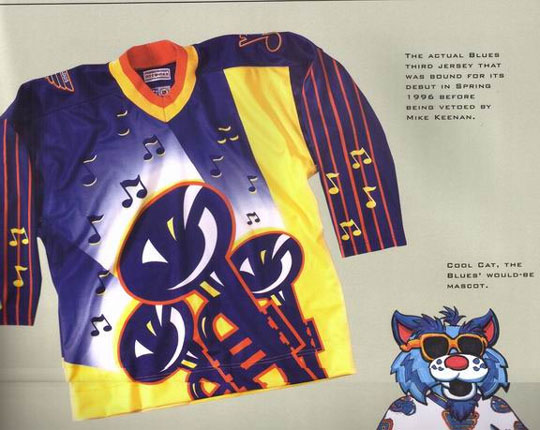 st-louis-blues-third-jersey.jpeg