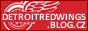 Books: Red Wings And More